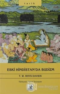 Eski Hindistan'da Budizm