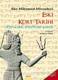 Eski Kürt Tarihi