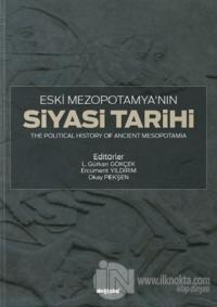 Eski Mezopotamya'nın Siyasi Tarihi