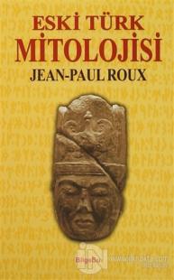 Eski Türk Mitolojisi