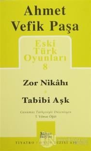Eski Türk Oyunları 8