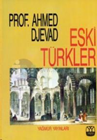 Eski Türkler