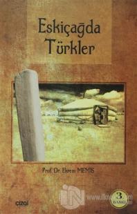 Eskiçağda Türkler