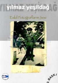 Eskil Fotoğrafların Sesi