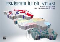 Eskişehir İli Dil Atlası