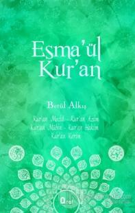 Esma'ül Kur'an