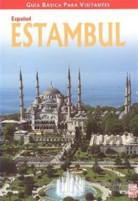 Estambul (Espanol)