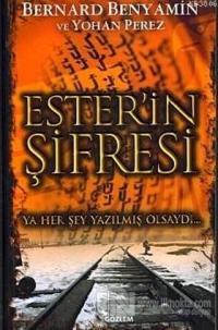 Ester'in Şifresi