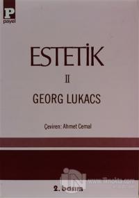 Estetik 2