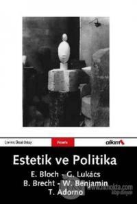 Estetik ve Politika %10 indirimli Kolektif