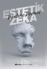 Estetik Zeka