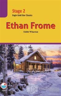 Ethan Frome (CD'li)