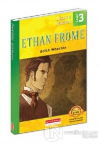 Ethan Frome - English Readers Level 3