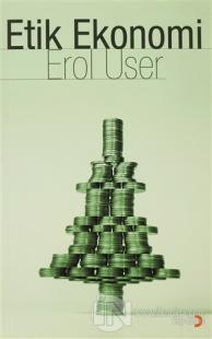 Etik Ekonomi