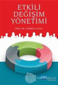 Etkili Değişim Yönetimi