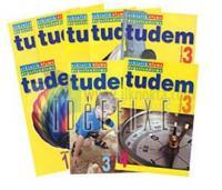 Etkinlik Ölçme Değerlendirme İlköğretim 3. Sınıf 8 Kitap Takım