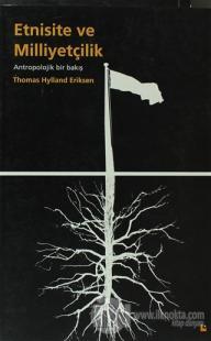 Etnisite ve Milliyetçilik