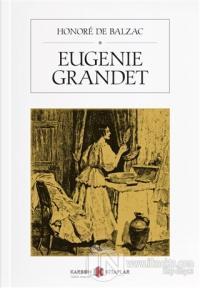 Eugenie Grandet (İngilizce)