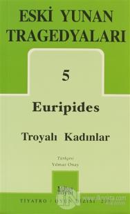 Euripides Troyalı Kadınlar