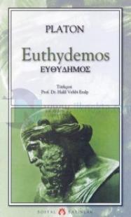 Euthydemos