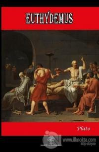 Euthydemus Plato