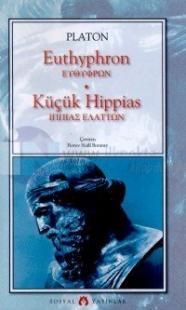 EuthyphronKüçük Hippias