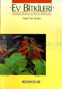 Ev BitkileriResimli Tanıtım ve Bakım Kılavuzu