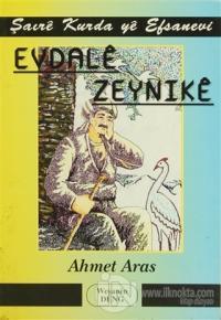 Evdale Zeynike