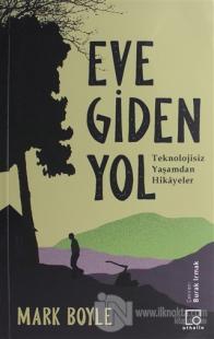 Eve Giden Yol
