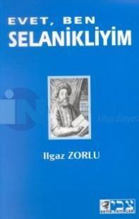 Evet, Ben Selanikliyim Türkiye Sabetaycılığı  Makaleler