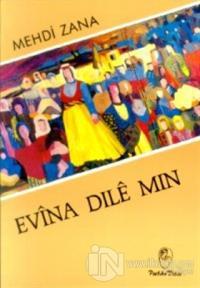 Evina Dile Min
