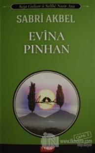 Evina Pınhan