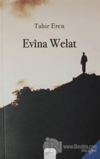 Evina Welat