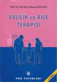 Evlilik ve Aile Terapisi