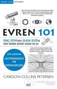 Evren 101 Carolyn Collins Petersen
