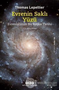 Evrenin Saklı Yüzü