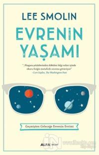 Evrenin Yaşamı