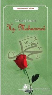 Evrensel Rahmet Hz. Muhammed