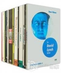 Evrensel Sinema Kitaplığı Seti: Sinema Tekniği Dizisi (20 Kitap Takım)