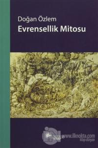 Evrensellik Mitosu