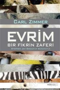 Evrim - Bir Fikrin Zaferi