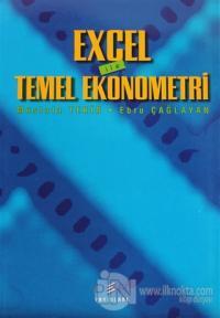 Excel ile Temel Ekonometri
