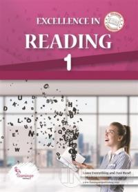 Excellen in Reading 1