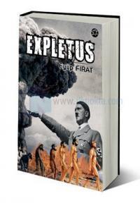 Expletus