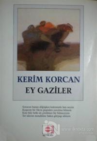 Ey Gaziler