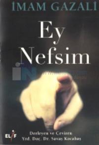 Ey Nefsim