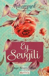 Ey Sevgili