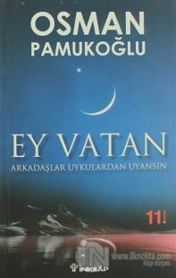 Ey Vatan