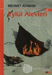 Eylül Alevleri %25 indirimli Mehmet Ataman