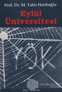 Eylül Üniversitesi